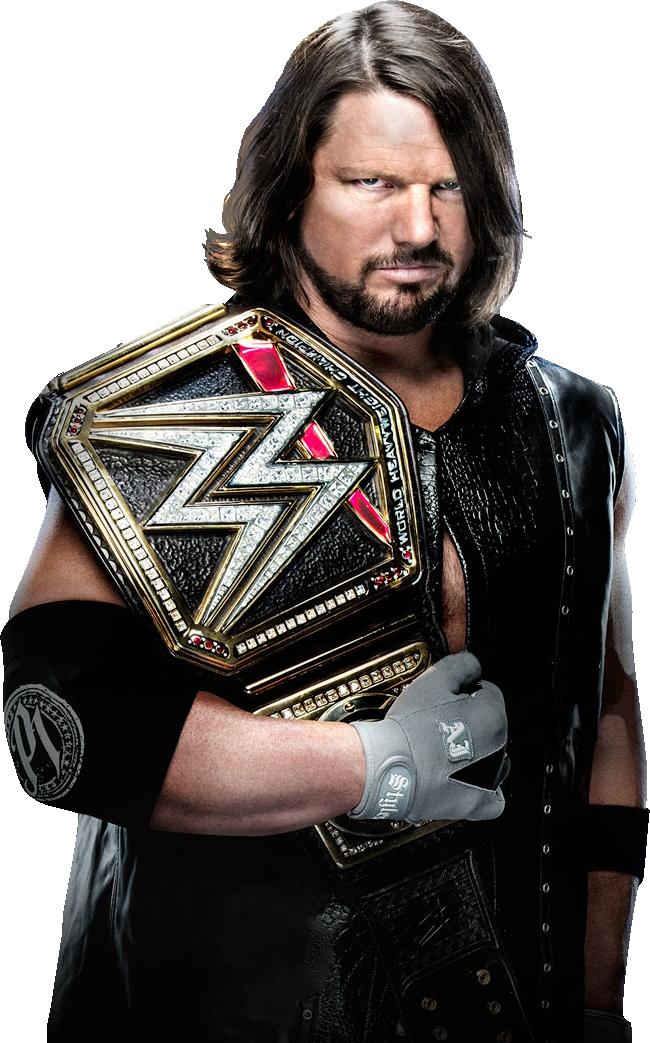 Pin by Gail Rowand on Favorite Male WWE Superstars.