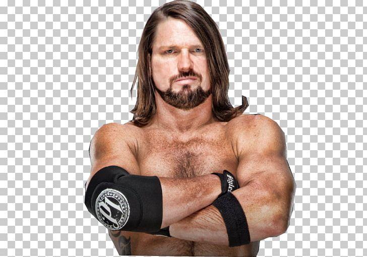 A.J. Styles WWE 2K18 WWE 2K19 WWE Championship WWE SmackDown PNG.