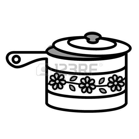 860 Ajar Stock Vector Illustration And Royalty Free Ajar Clipart.