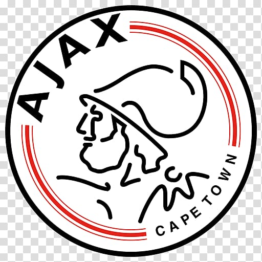 AFC Ajax Dream League Soccer Ajax Cape Town F.C. UEFA.