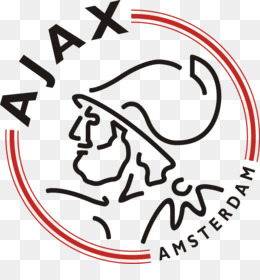 Free download Ajax Advertising Cleaning Slogan Asynchrony.