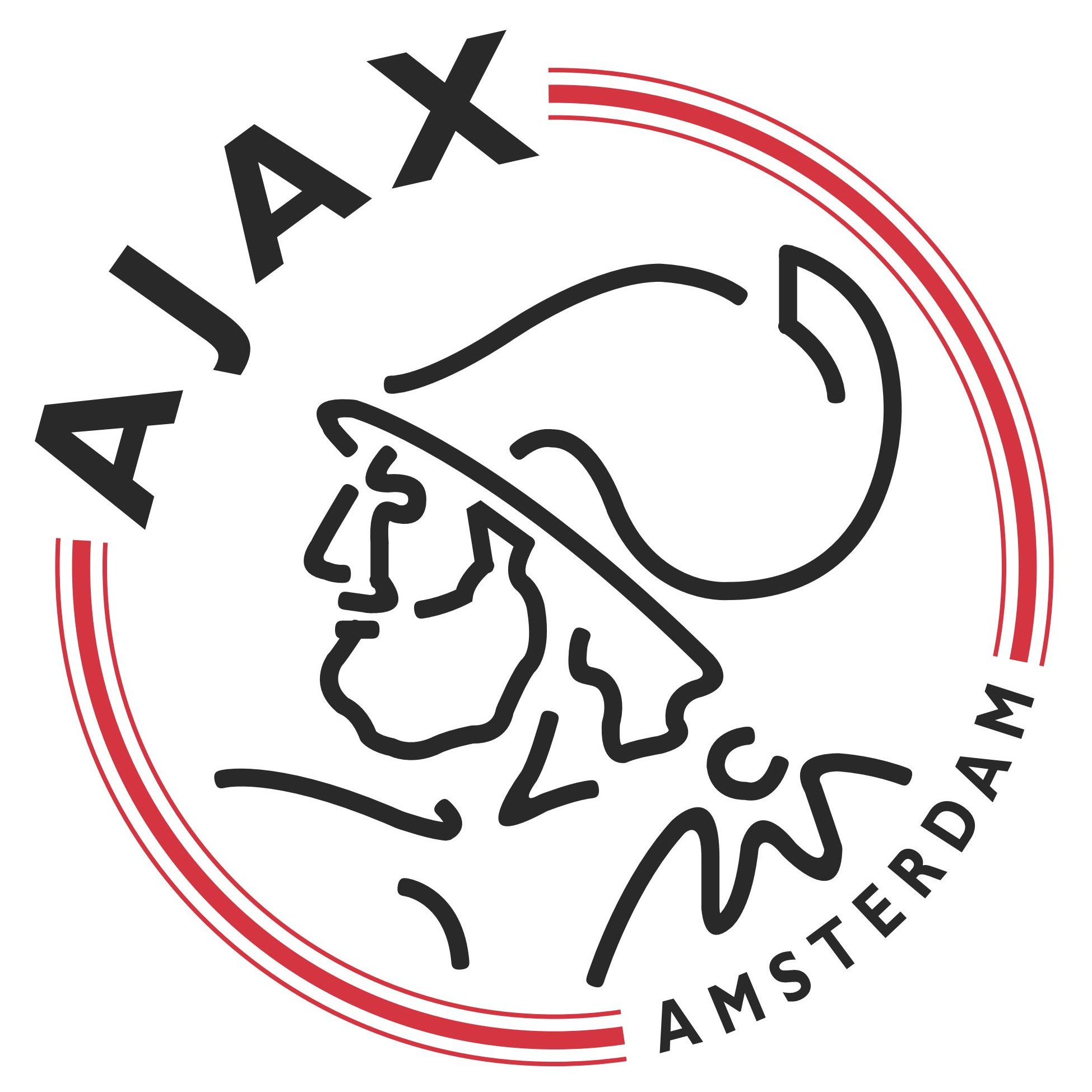 1000+ images about Ajax on Pinterest.