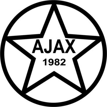 Ajax loader vector free vector download (19 Free vector) for.