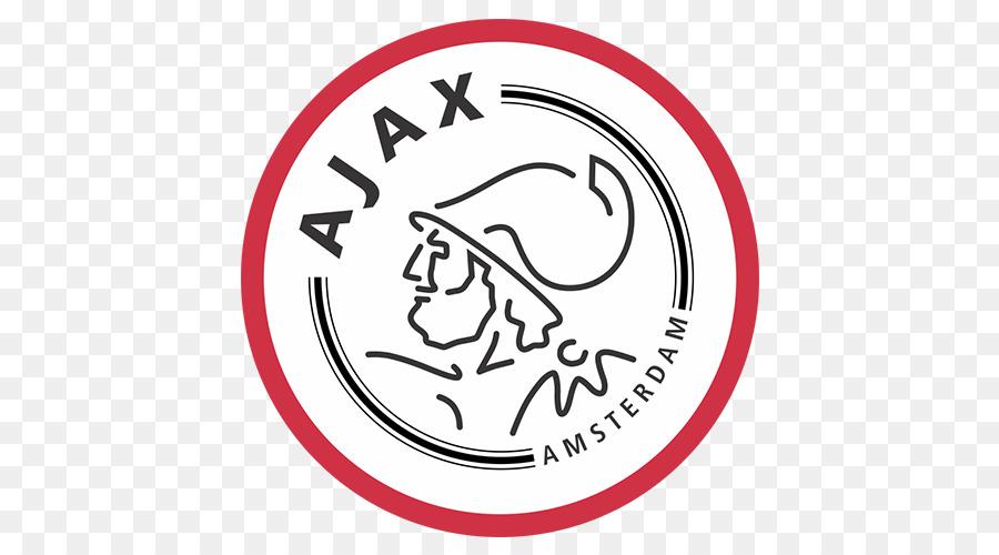 Ajax Logo clipart.