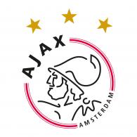 AFC Ajax 2018.