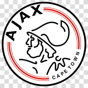 Ajax transparent background PNG cliparts free download.