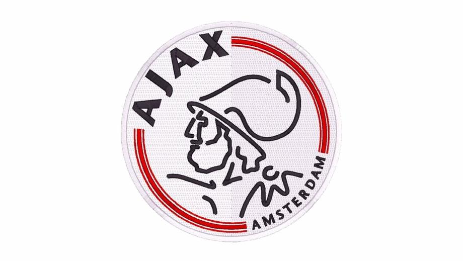 Ajax Logo No Background.