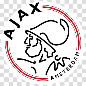 Champions League Logo, Afc Ajax, Amsterdam, Uefa Champions.