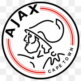Afc Ajax PNG and Afc Ajax Transparent Clipart Free Download..