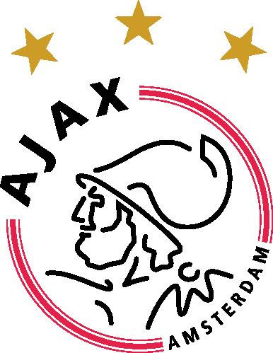 File:Ajax logo.png.