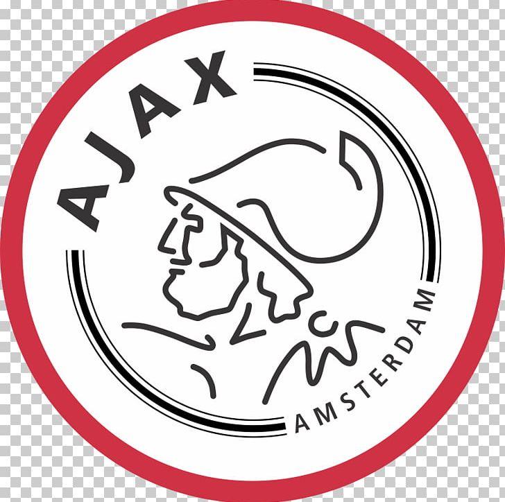 AFC Ajax UEFA Champions League Ajax Cape Town F.C. PNG, Clipart.