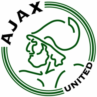 Ajax Logo PNG, Backgrounds and Vectors Free Download.