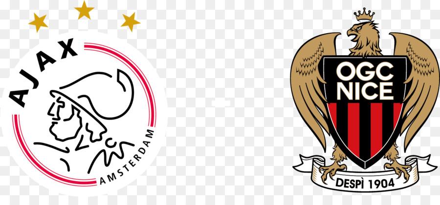 Ajax Logo png download.