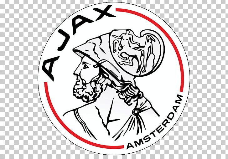 AFC Ajax Logo Football Ajax Cape Town F.C. PNG, Clipart, Afc Ajax.