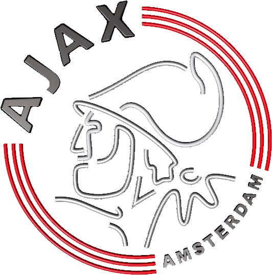 Download Ajax PNG File.