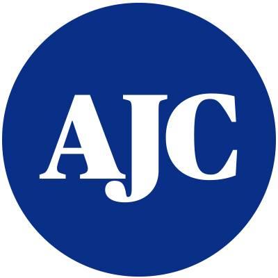 Atlanta Journal Constitution [AJC] Customer Service.