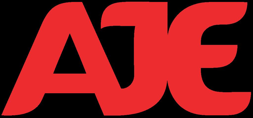 File:Aje group logo.svg.