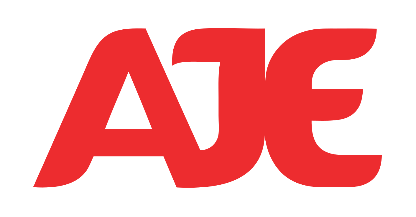 Jobs and Careers at AJE, Egypt.