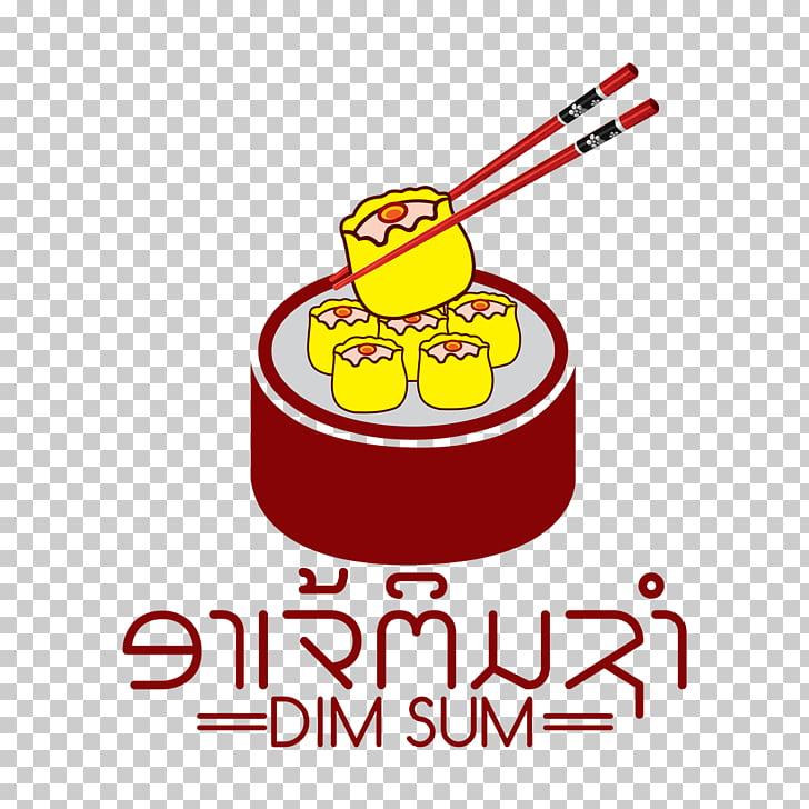Aje Dim Sum Restaurant Tea Food, tea PNG clipart.