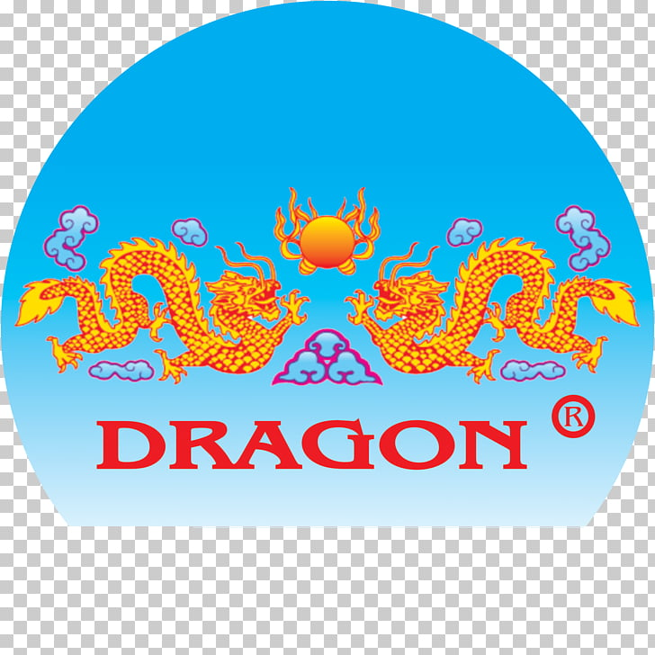Logo Brand Font, Pt Aje Indonesia PNG clipart.
