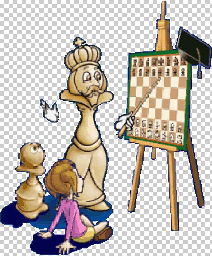 Chess Club Game Material Iniciación Al Ajedrez PNG, Clipart, Ajedrez.