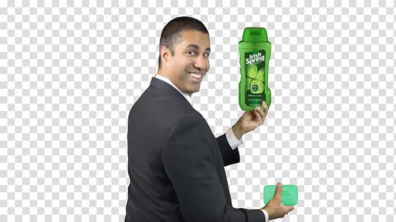 Ajit Pai Portable Network Graphics Internet GIF Transparency.