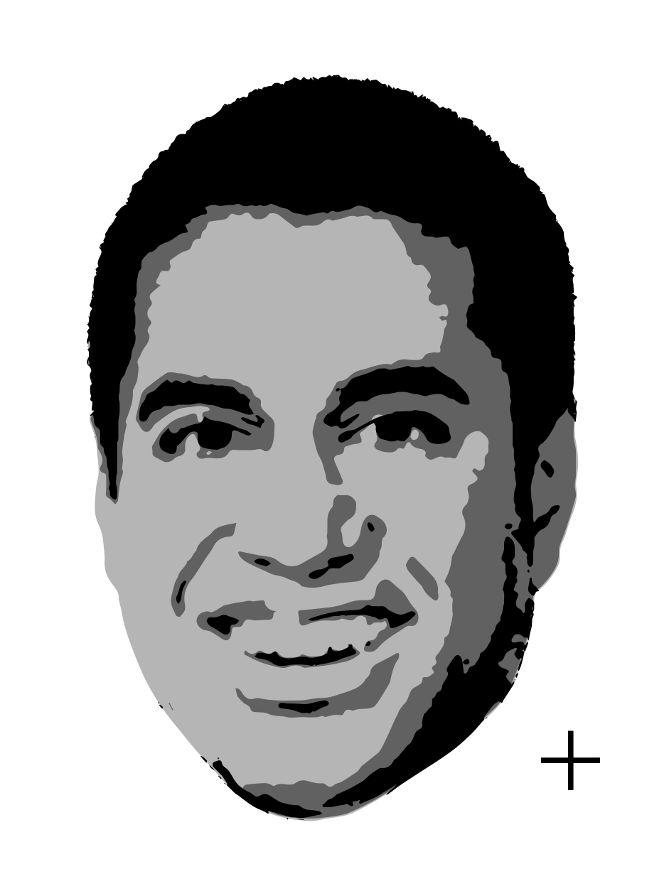 Ajit Pai Png (106+ images in Collection) Page 2.
