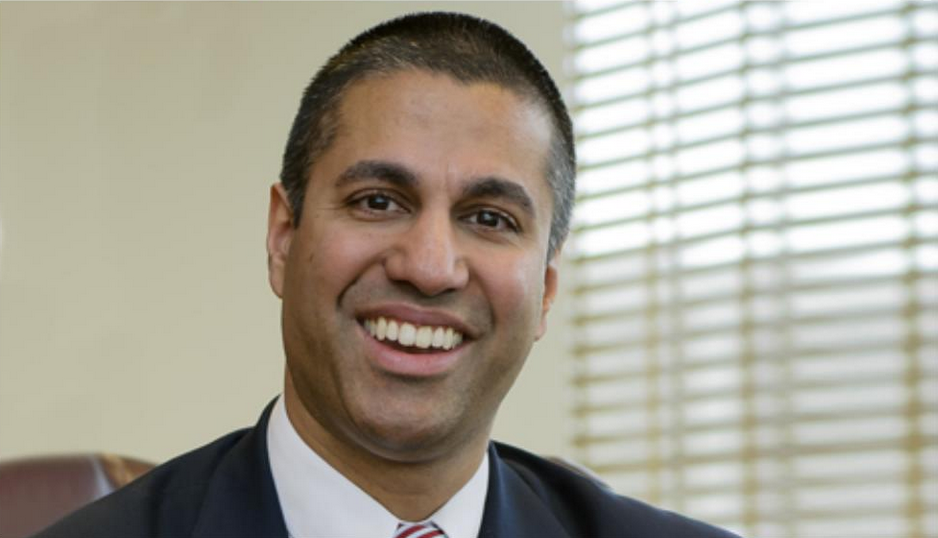 Ajit Pai Png images collection for free download.