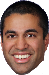 Ajit Pai Png (106+ images in Collection) Page 1.