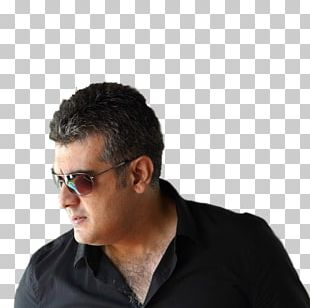 Ajith PNG Images, Ajith Clipart Free Download.