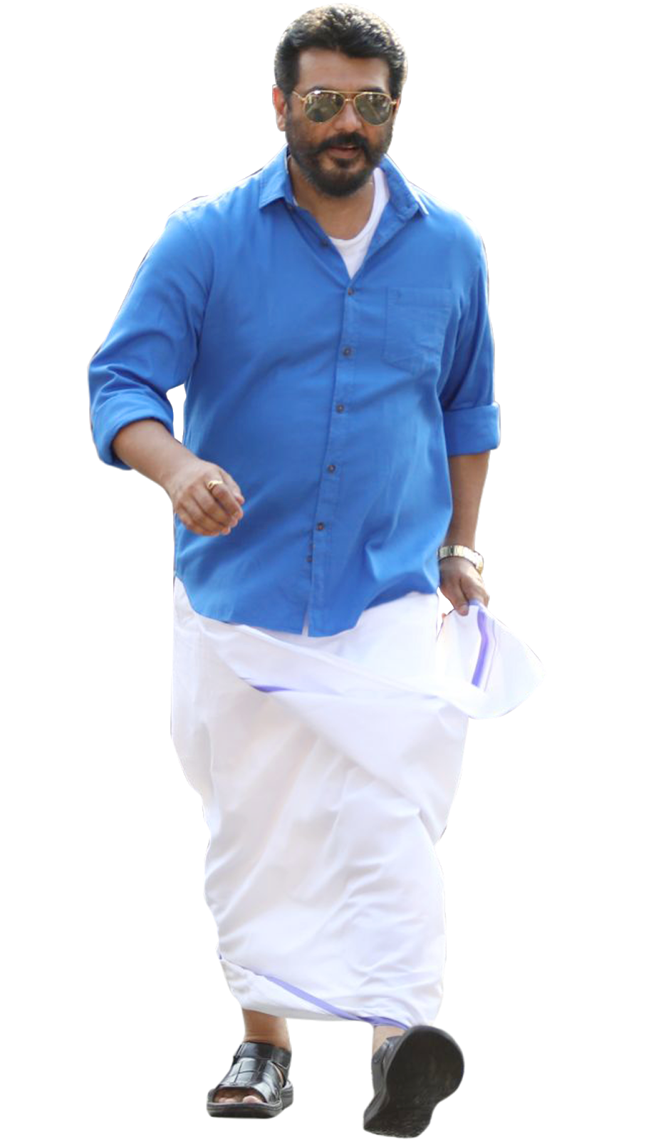 THALA AJITHKUMAR WHATSAPP HD PNG AND VISWASAM PNG FILES FREE DOWNLOAD.