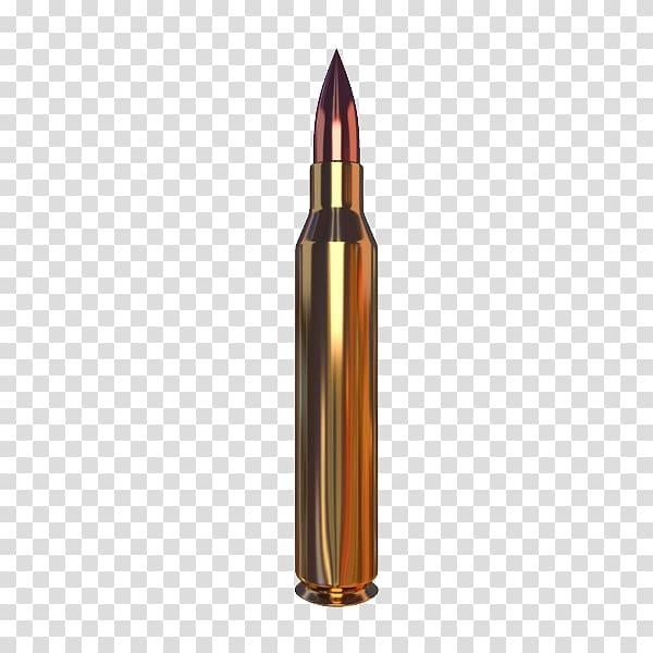 Design Product, Bullets transparent background PNG clipart.