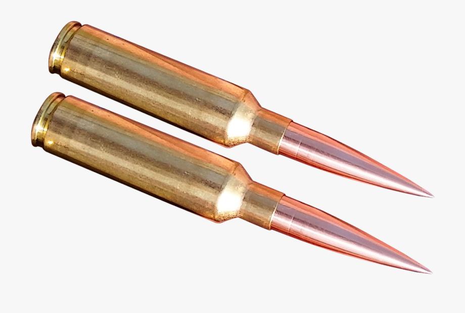 Bullet Png Transparent Image.