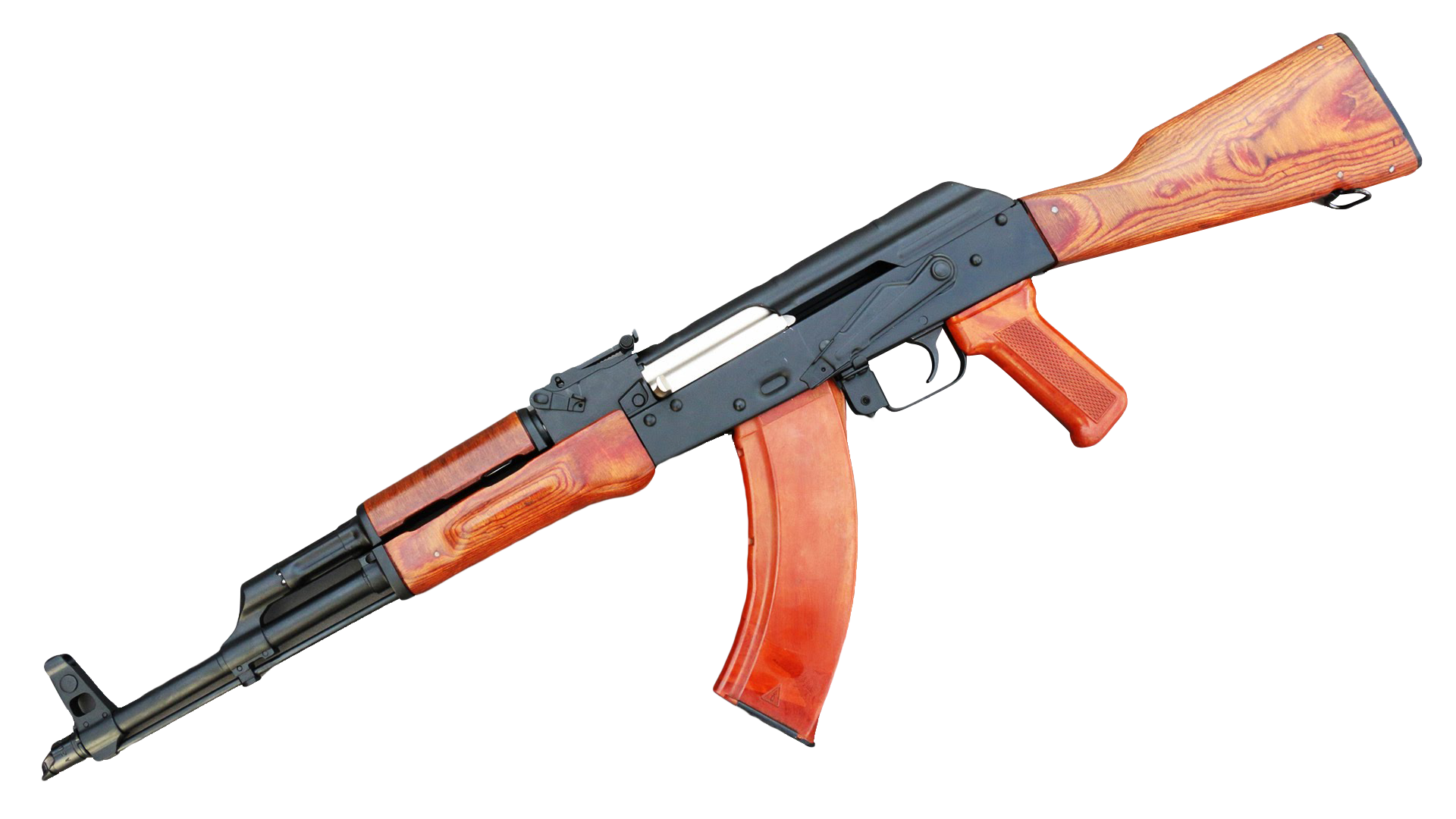 Pin by Victoria Parker on Wooden AK 47 Images in 2019.