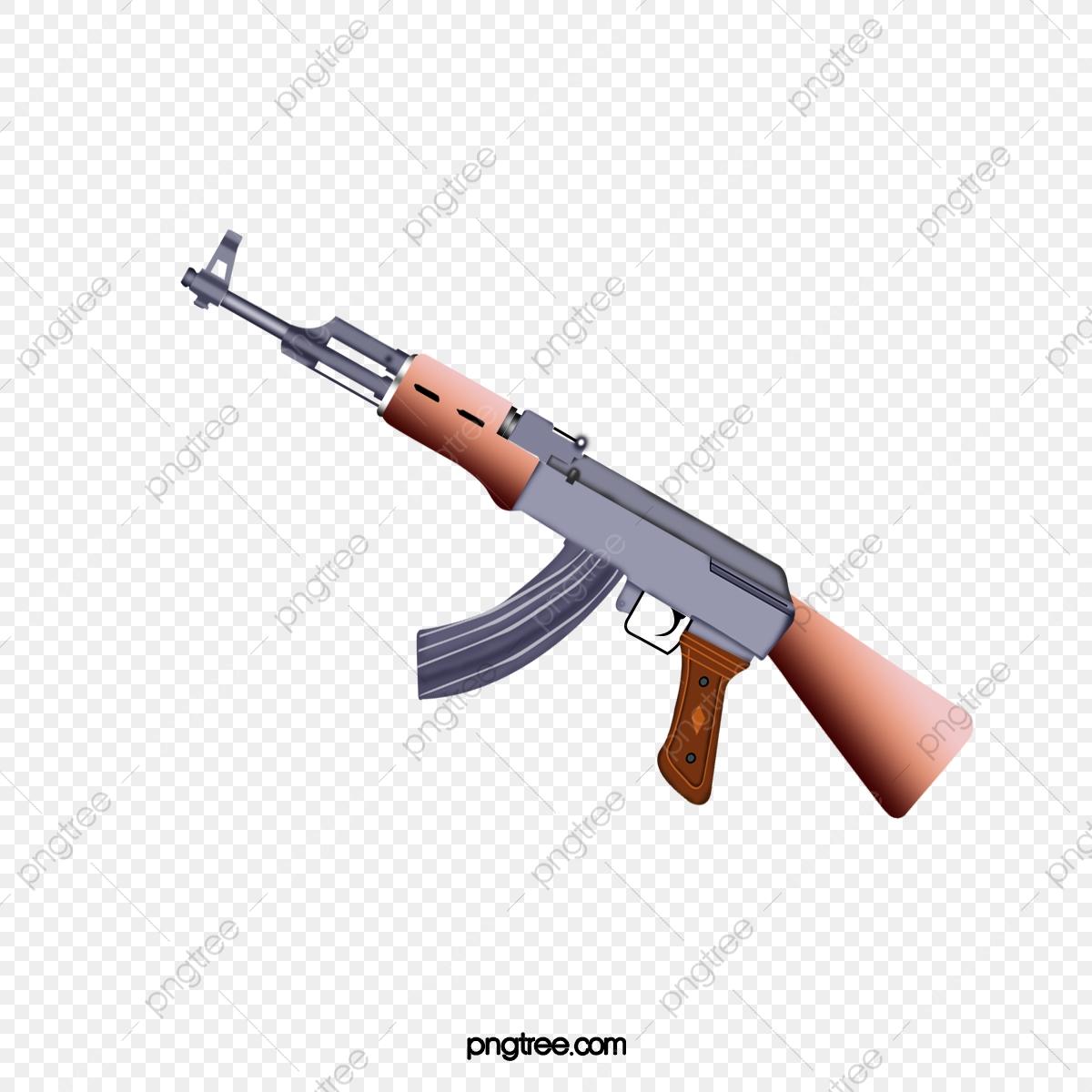 Ak47 Rifles, Arms, Firearms, Ak47 PNG Transparent Clipart Image and.