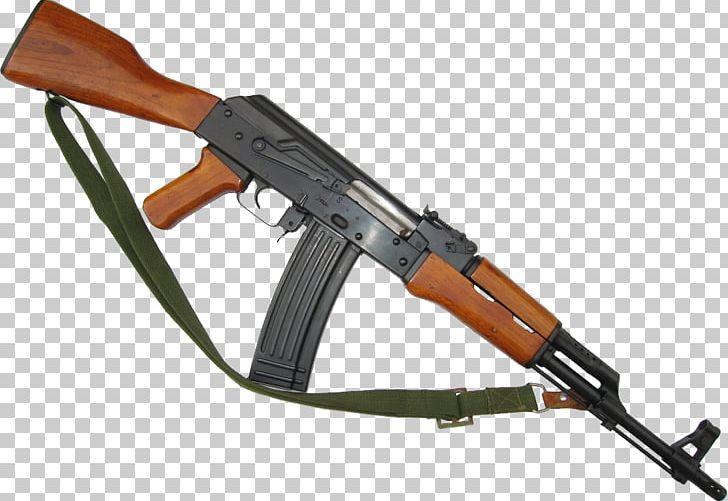 AK 47 PNG, Clipart, Ak 47 Free PNG Download.