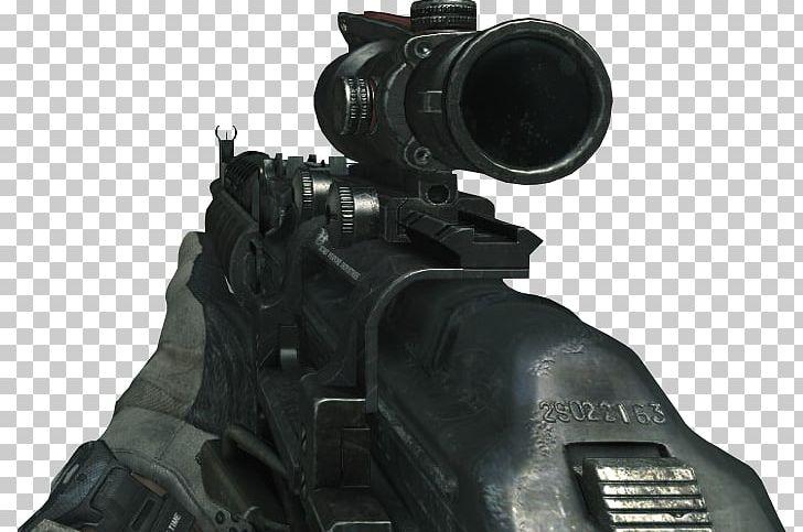 Call Of Duty: Modern Warfare 3 Call Of Duty: Modern Warfare.
