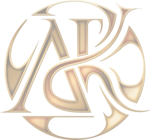 ak Logo Vector (.AI) Free Download.