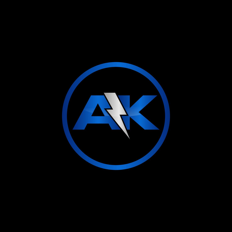 AK Logo.