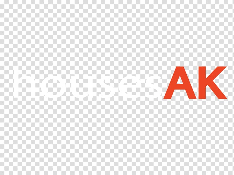 Logo Brand Product design Line, AK logo transparent.