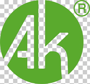 46 ak Logo PNG cliparts for free download.