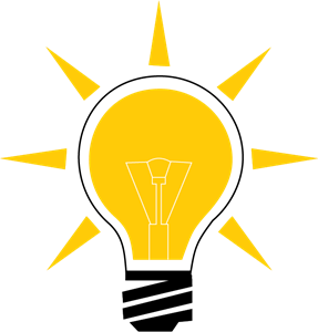 Ak Logo Vectors Free Download.