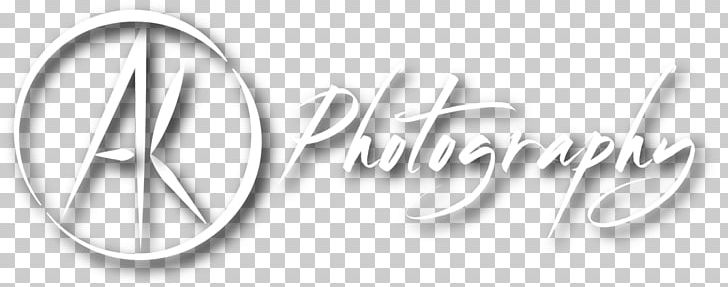 Photography Logo Black And White Photographer PNG, Clipart.