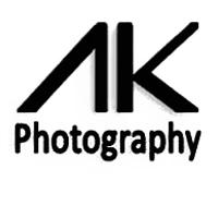 AK PHOTOGRAPHY.