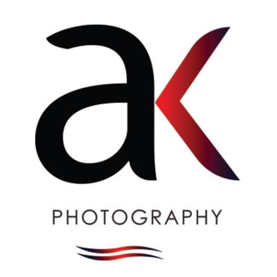 Akphotography.