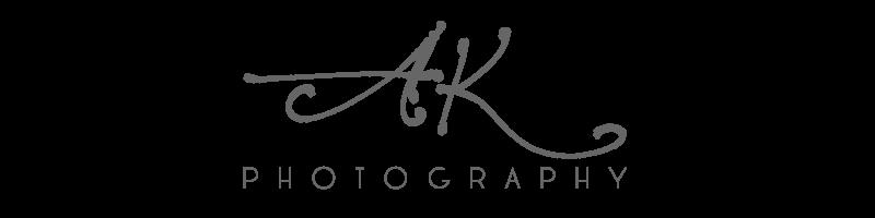 AK Photography: AK Photography.