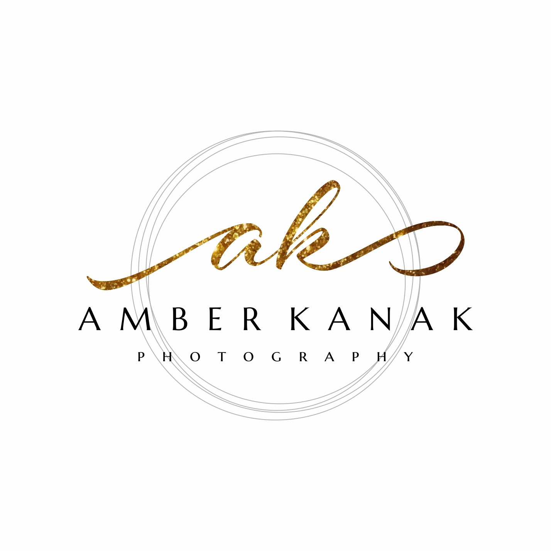 Professional, Elegant, Professional Photography Logo Design for.