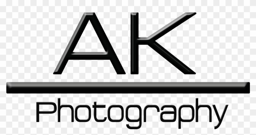 Ak Photography Logo Png, Transparent Png.