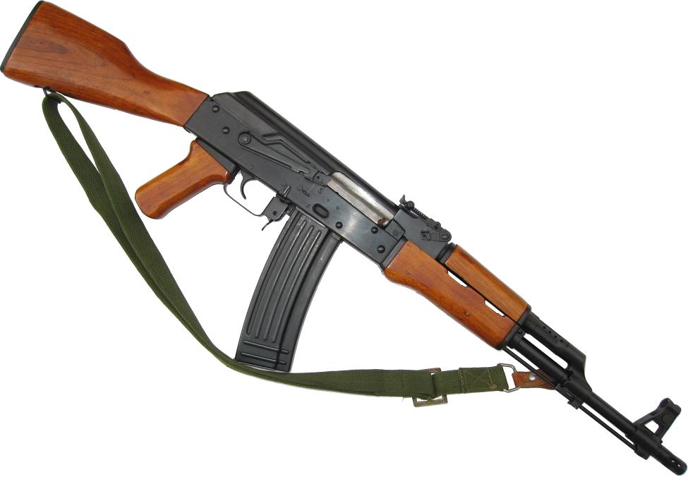 42 AK.
