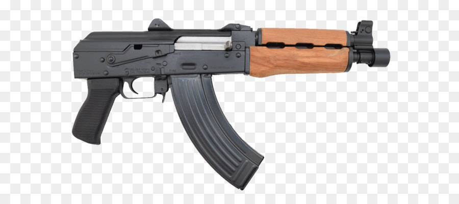 AK Png ( 30+) Collection.